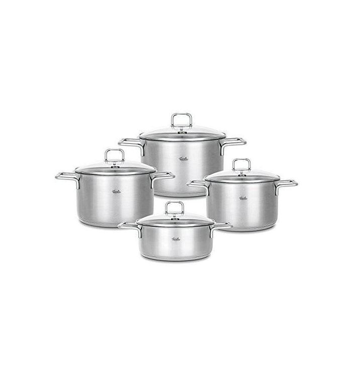Nerezová rajnica – bez pokrievky, 2 l Original Profi Collection - Fissler